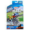 Thomas And Friends Trackmaster Raceway Expansion Pack