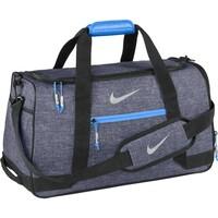 Nike Golf Bag - Sport Duffel III Dark Obsidian Blue 2016