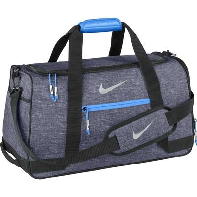 Nike Golf Bag Sport Duffel III Dark Obsidian Blue 2016