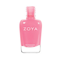 Zoya-Laurel-Nail-Polish-Professional-Lacquer-15ml