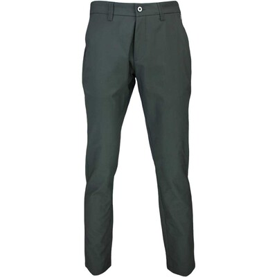 Galvin Green Winter Golf Trousers NEVAN Ventil8 Black AW18
