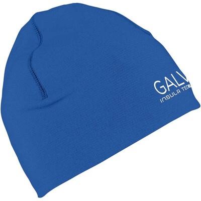 Galvin Green Golf Hat DAN Insula Beanie Imperial Blue AW16