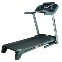 NordicTrack T9 Si