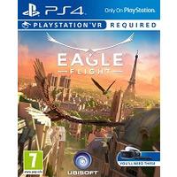 Image of Eagle Flight PSVR