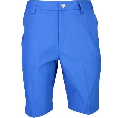 Puma Golf Shorts Essential Pounce True Blue SS17