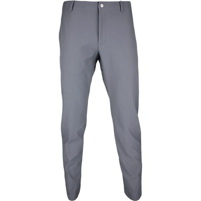 Nike Golf Trousers NK Flex Pant Slim Dark Grey AW17