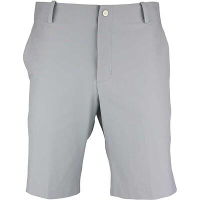 Nike Golf Shorts NK Flex Slim Wolf Grey SS17