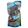 Thomas and Friends - TrackMaster - Curved Track Pack