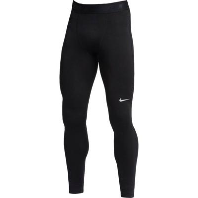 Nike Golf Leggings Hyperwarm Tight Black SS17