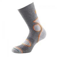 1000 Mile 2 Season Performance Mens Walking Socks - UK 12 - 14