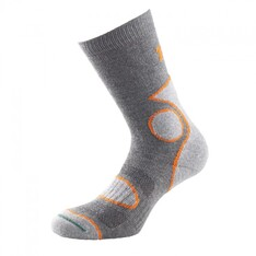 Image of 1000 Mile 2 Season Performance Mens Walking Socks - UK 12 - 14