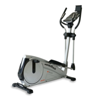 NordicTrack E500 Elliptical