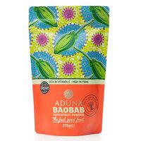 Aduna-Baobab-Superfruit-Powder-275g