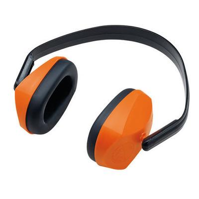 Stihl Stihl Concept 23 Ear Protectors