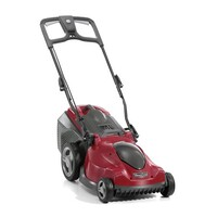 Mountfield Princess 42 Electric Rear Roller Lawnmower