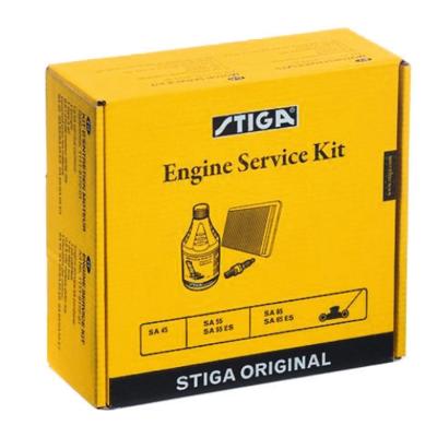 Mountfield Mountfield Engine Service Kit