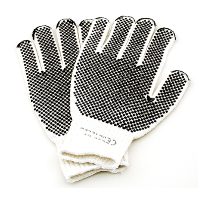 CML Xtra Large General Purpose Knitted Gloves