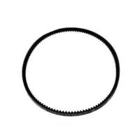 Image of Mountfield Belt fits SP555, SP550 p/n 135064383/0