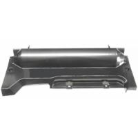 AL-KO Lawnmower Rear Cover 47018301