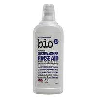 Image of Bio-D-Dishwasher-Rinse-Aid-750ml