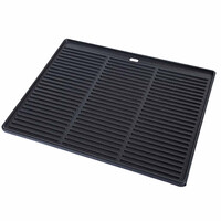 Swiss Grill Griddle for Icon 300 and Icon 430