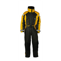 Mullion 1MHP Powerfloat Floatation Suit