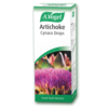 Image of A.Vogel Artichoke Cynara Drops 50ml