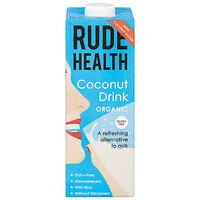 Rude-Health-Organic-Coconut-Drink-1-Litre