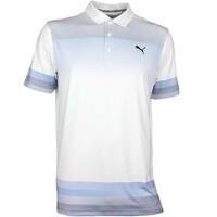 Puma Polo Shirts
