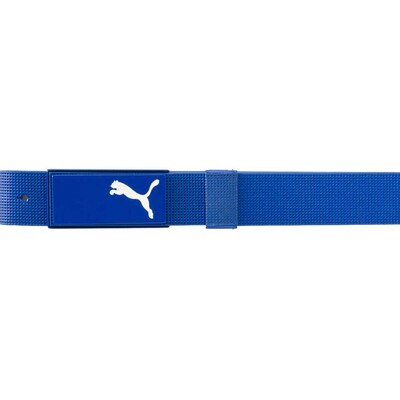 Puma Golf Belt All in One CTL Lapis Blue AW17