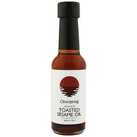 Clearspring-Japanese-Toasted-Sesame-Oil-150ml
