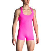 Manstore M200 Sport Body (m/38 Chest)