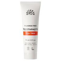 Urtekram-Tea-Tree-Toothpaste-Organic-75ml