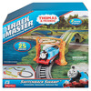 Thomas & Friends Trackmaster Switchback Swamp Set