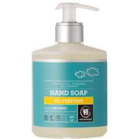 Hand Soap No Perfume Liquid Pump 380ml