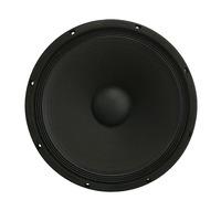 Cobra Audio 300 Watt Loudspeaker Driver 15 inch