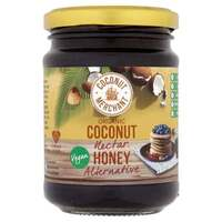 Image of Coconut Merchant Organic Coconut Nectar Vegan Honey Alternative 300g