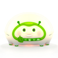 Lumie-Bedbug-Bedtime-Light-for-Babies-and-Children