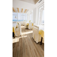 Polyflor Affinity255 PUR Cross Sawn Timber 9878