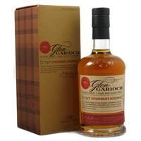 Glen Garioch Founders Reserve Whisky