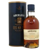 Aberlour 15 Year Old - Select Cask Reserve