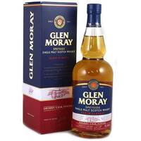 Glen Moray Classic - Sherry Cask