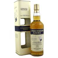 Bladnoch 1993 Connoisseurs Choice - Bottled 2016