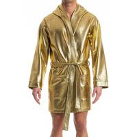 Modus Vivendi Dusk 2 Dawn Robe (s/34-36)