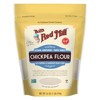 Bobs-Red-Mill-Garbanzo-Chick-Pea-Flour-500g