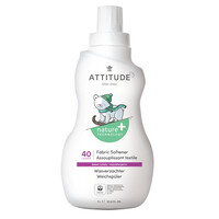 ATTITUDE-Little-Ones-Fabric-Softener-Sweet-Lullaby-1L