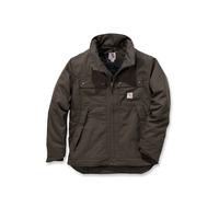 Image of Carhartt Jefferson Jacket 101492