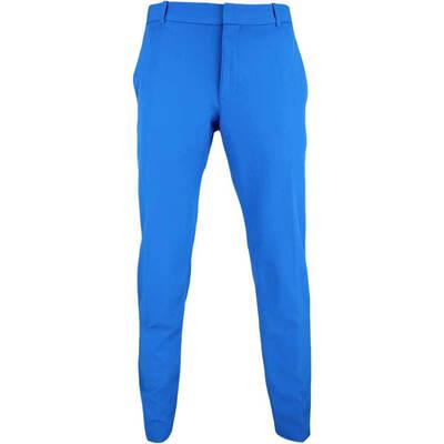 Nike Golf Trousers NK Flex Pant Slim Blue Nebula SS18
