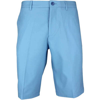 Hugo Boss Golf Shorts Hayler 8 1 Alaskan Blue SP18