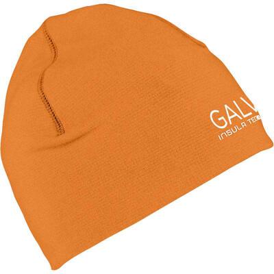 Galvin Green Golf Hat DURAN Insula Beanie Orange SS18